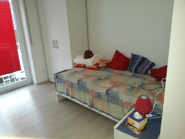 wohnung villingen schwenningen schwenningen bergstra e 8 studenten. Black Bedroom Furniture Sets. Home Design Ideas